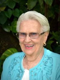 Dorothy Jean Dottie Kort  2019