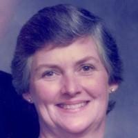 Joyce V Taylor  April 21 1937  January 14 2019