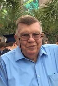 Larry McClellan Houtz  2019