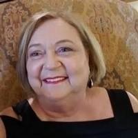 Linda Godfrey  January 06 2019