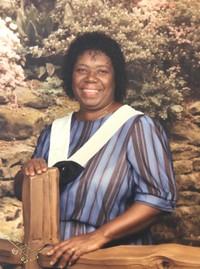 Marlene Sharp  April 25 1944  January 13 2019 (age 74)
