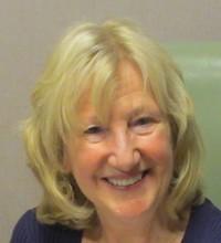 Mary E Murray  2019