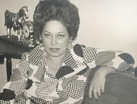 Nilda Eberhart  2019