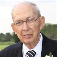Russell D Batey  March 2 1933  January 14 2019