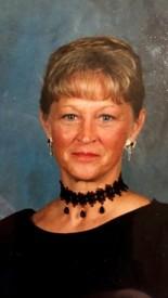 Sharon Helene Farquhar  2019