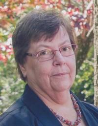 Sondra Leigh VanderLee Reed  June 14 1954  January 13 2019 (age 64)