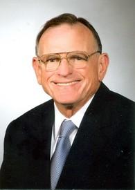 Thomas C Clark Jr  2019