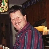 Darrell Goochie Hester  August 19 1950  January 03 2019