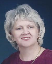 Debra Sue Spratlin Hartley  2019