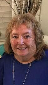 Eileen T Fagan  2019