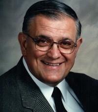 George B Miller  August 22 1938 –