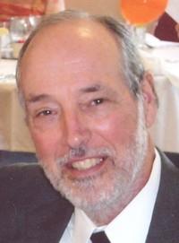 Evergreen Funeral Home Kentucky Louisville Read Obituary Karem Mallick 2019