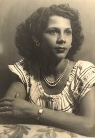 Maria C Gonzalez  2019