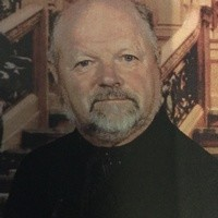 Ron Feddersen  August 13 1947  December 26 2018