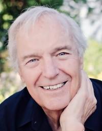 Steve Varnum  September 6 1937  January 14 2019 (age 81)