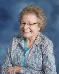 Barbara Heck-Englehart  February 6 1947  January 12 2019 (age 71)