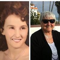 Beverly Jean Northrup  December 9 1932  January 15 2019