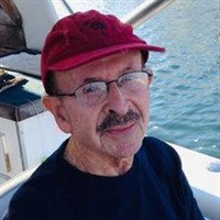 Carlos  Rodriguez  March 22 1936  January 15 2019