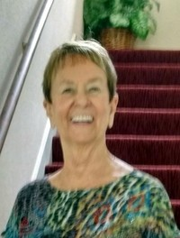 Carol Ann Fiola  2019