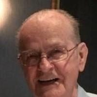 Darrell H Ingalls  February 13 1938  January 14 2019