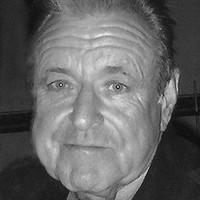 Dennis John Muller  October 12 1942  January 17 2019