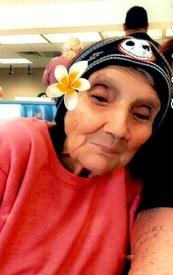 Dorothy H Ramsey Mother Granny  2019