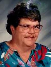 Gwendolyn Harris