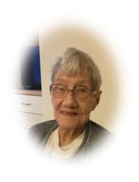 Helen Maurer  January 29 1927  January 15 2019 (age 91)
