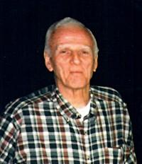Hugh R Phythyon  July 24 1926  January 16 2019 (age 92)