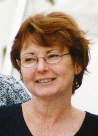 Irene B Reinhardt  August 26 1950  January 16 2019 (age 68)