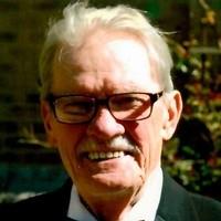 James Francis Stallbaumer  September 21 1939  January 13 2019