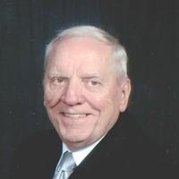 John Henry Myers  September 15 1927  January 16 2019