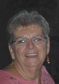 Judith A Christensen Beaver  June 25 1939  January 16 2019 (age 79)