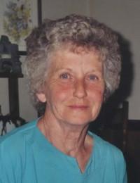 June C Coffin Rankin  June 1 1936  January 16 2019 (age 82)