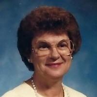 Louise Paul Solomon  July 14 1933  January 17 2019