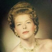 Marilyn Bonnie Woodburn  December 12 1932  January 7 2019