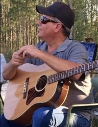 Mark Russell Stratton  February 1 1962  January 11 2019 (age 56)