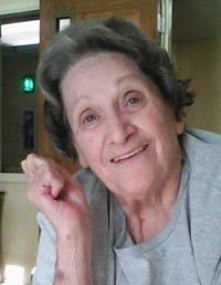 Mary E Quenzler  April 27 1931  January 16 2019 (age 87)