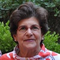 Mary Reis Sullivan  September 17 1941  January 16 2019