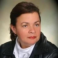 Monica Howard  July 27 1961  January 16 2019