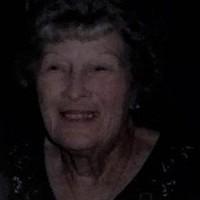 RUTH G GEARING-OAKFORD  June 25 1928  January 15 2019