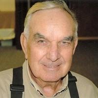 Robert D Patterson  April 4 1938  January 15 2019
