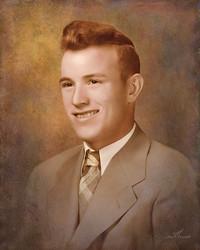 Robert E Smith Jr  November 11 1932  January 16 2019 (age 86)
