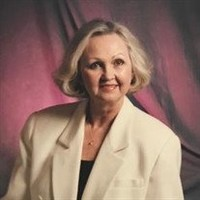 Rosa Nell Batey  June 3 1932  January 17 2019