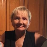 Sharon Ann Isaac  August 12 1949  January 16 2019
