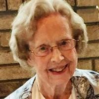 Theresa Marie Damaren  May 2 1926  January 16 2019