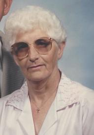 Adrienne L Wertz Fisher  December 3 1935  January 17 2019 (age 83)