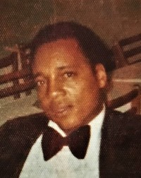 Andrew Lee Slaughter Sr  March 29 1934  January 14 2019 (age 84)