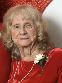 Beverly Grace Hunt  April 4 1932  January 12 2019 (age 86)