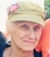 Corinne Jane Maxwell  September 16 1944 –